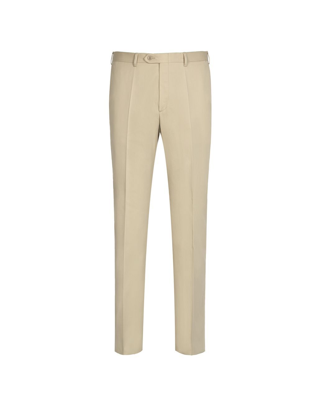 BRIONI Rope Megeve Pants Trousers Man f