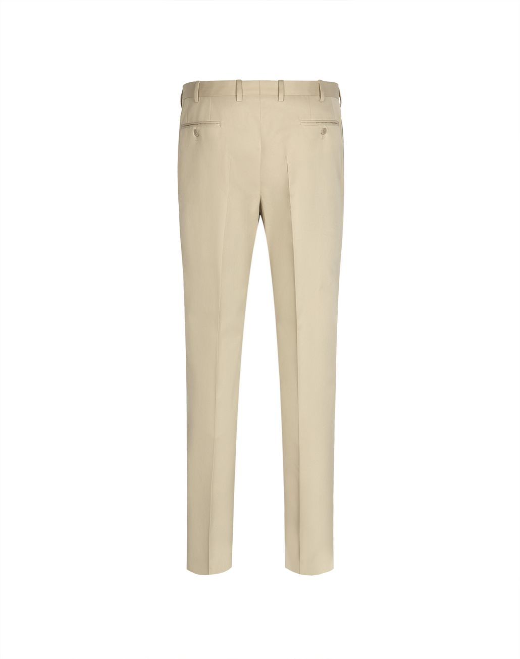 BRIONI Rope Megeve Pants Trousers Man r