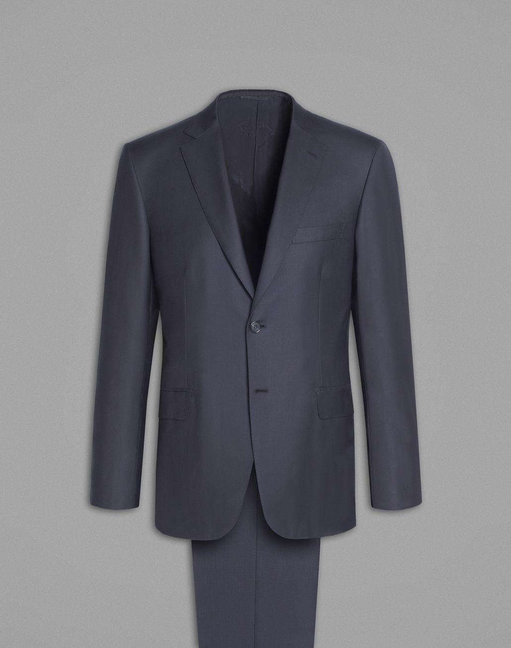 49b9f4f85 'Essential' Navy Blue Brunico Suit
