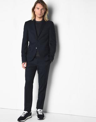 TRUSSARDI JEANS - Suit