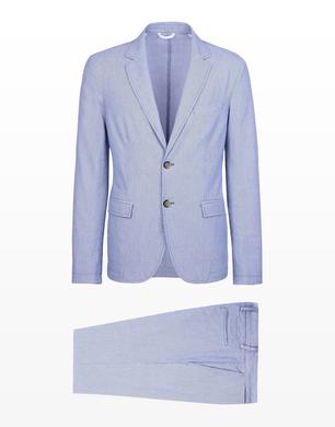 TRUSSARDI - Suit
