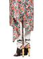 Marni Viscose dress Poetry Flower Woman - 4
