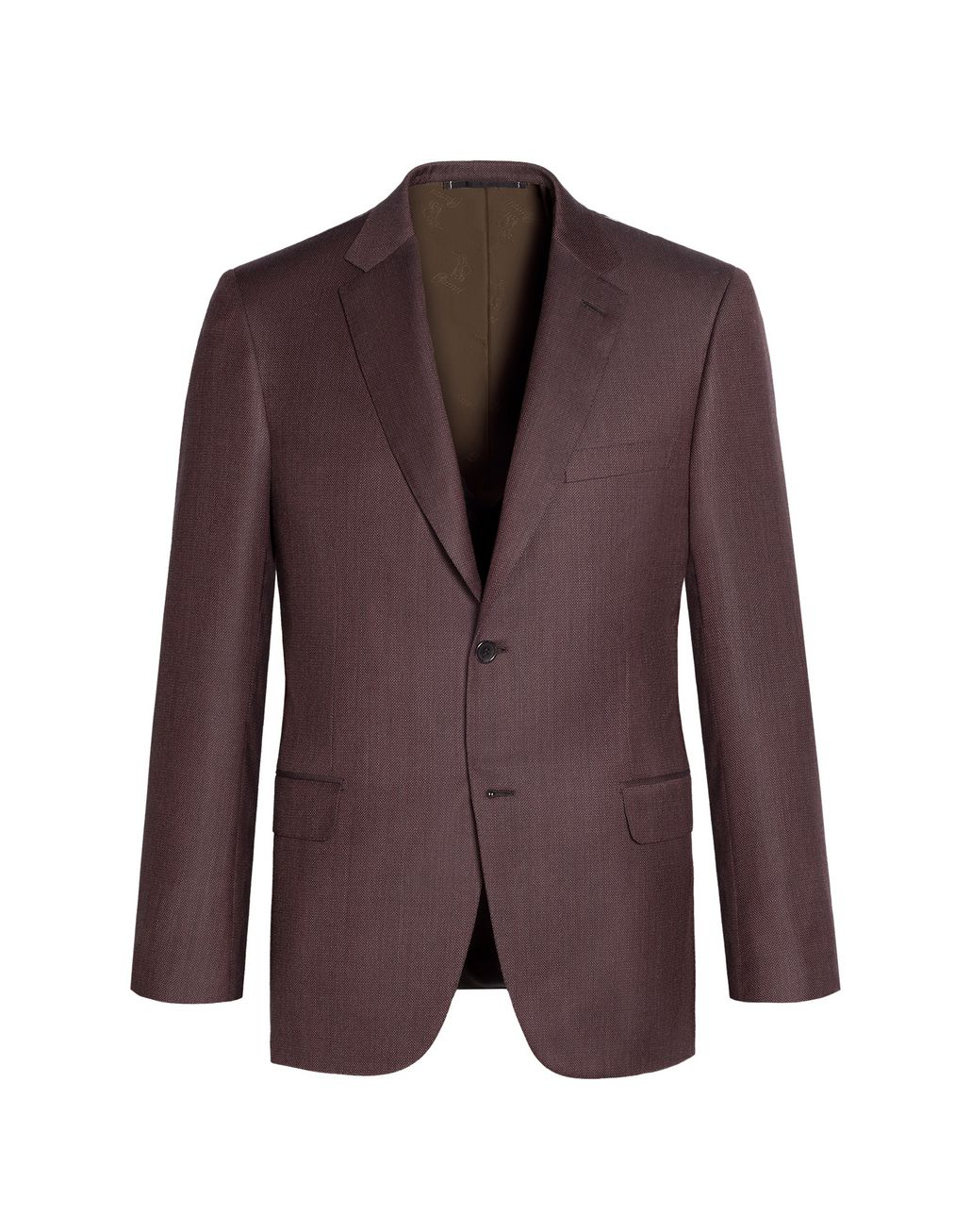 BRIONI Whiskey Ravello Jacket Jackets Man f