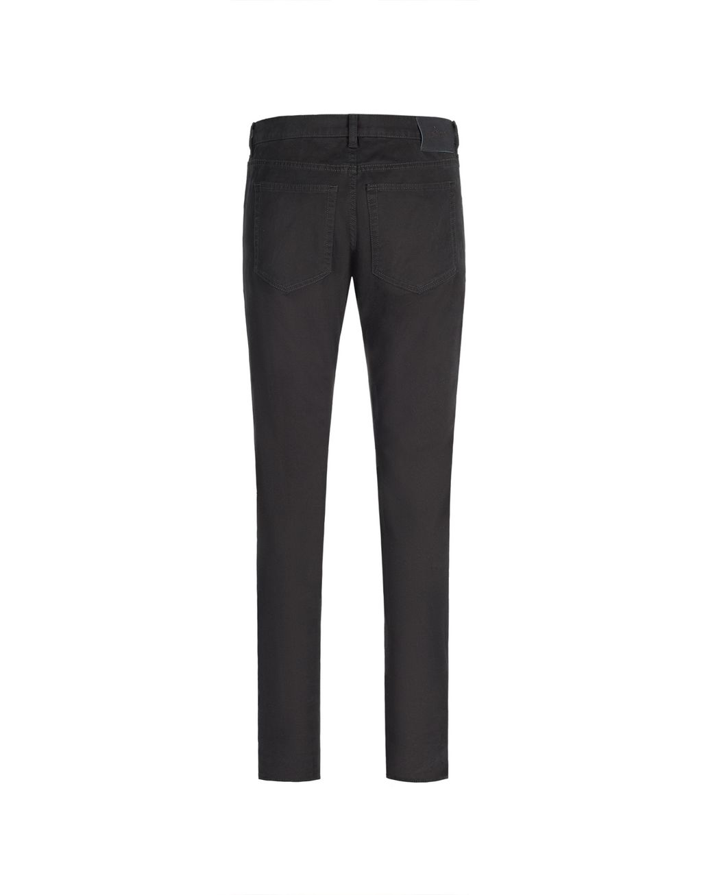BRIONI Black Skinny Vens Jeans Denim [*** pickupInStoreShippingNotGuaranteed_info ***] r