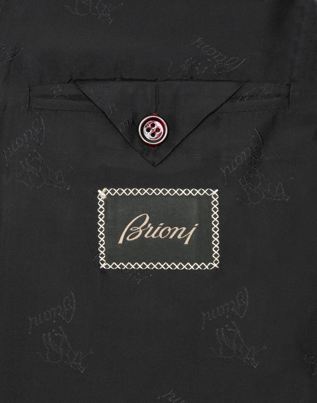 BRIONI Костюм со смокингом Policleto Essential Смокинг [*** pickupInStoreShippingNotGuaranteed_info ***] b