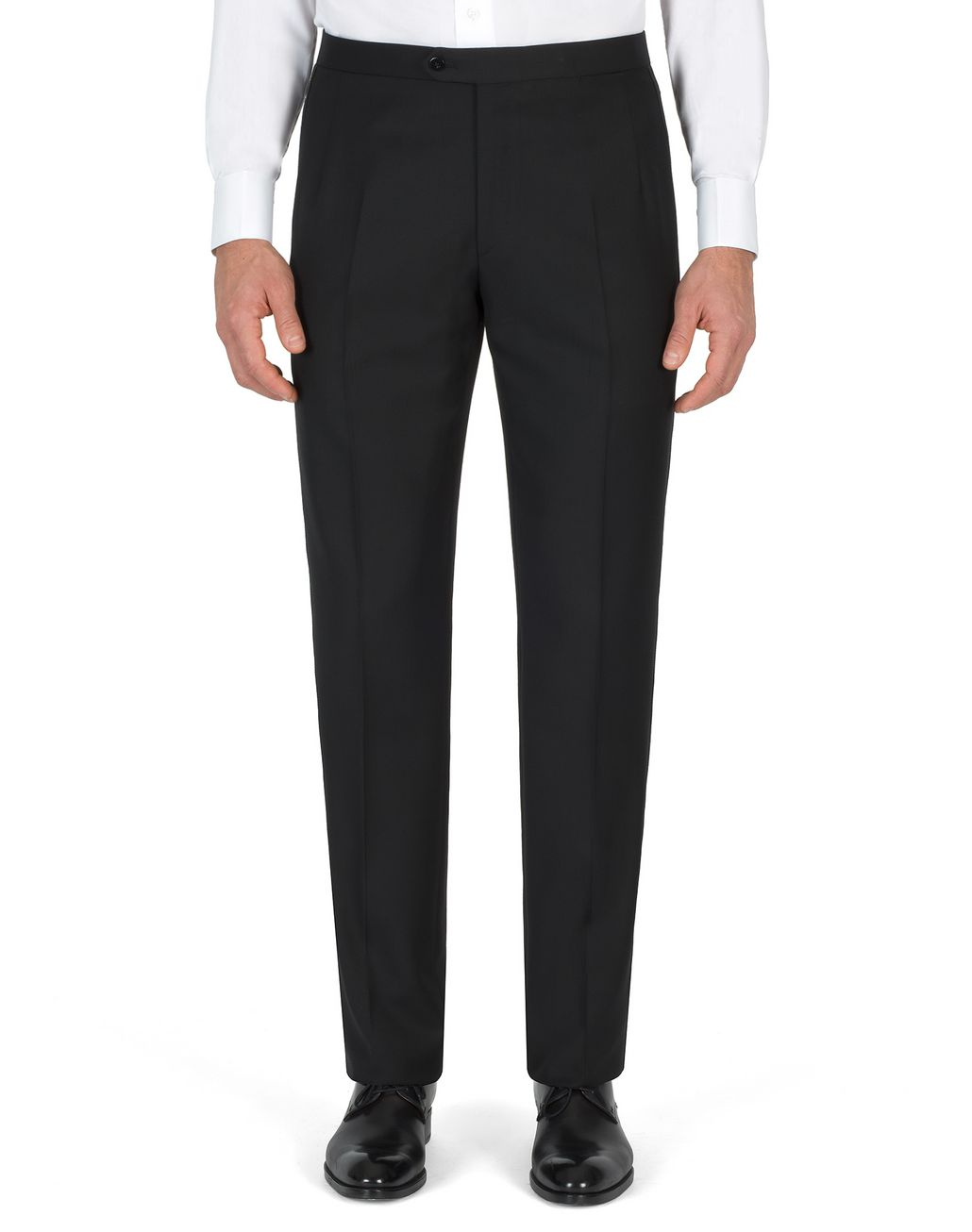 BRIONI 'Essential' Madison Tuxedo Suit Tuxedo [*** pickupInStoreShippingNotGuaranteed_info ***] e