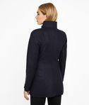 KARL LAGERFELD Karl Zipped Jacket 8_d