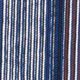 MARNI Jacket U Three-button jacket in striped cotton z