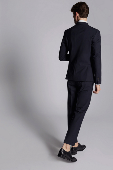DSQUARED2 Suit Man S74FT0318S40320524 b