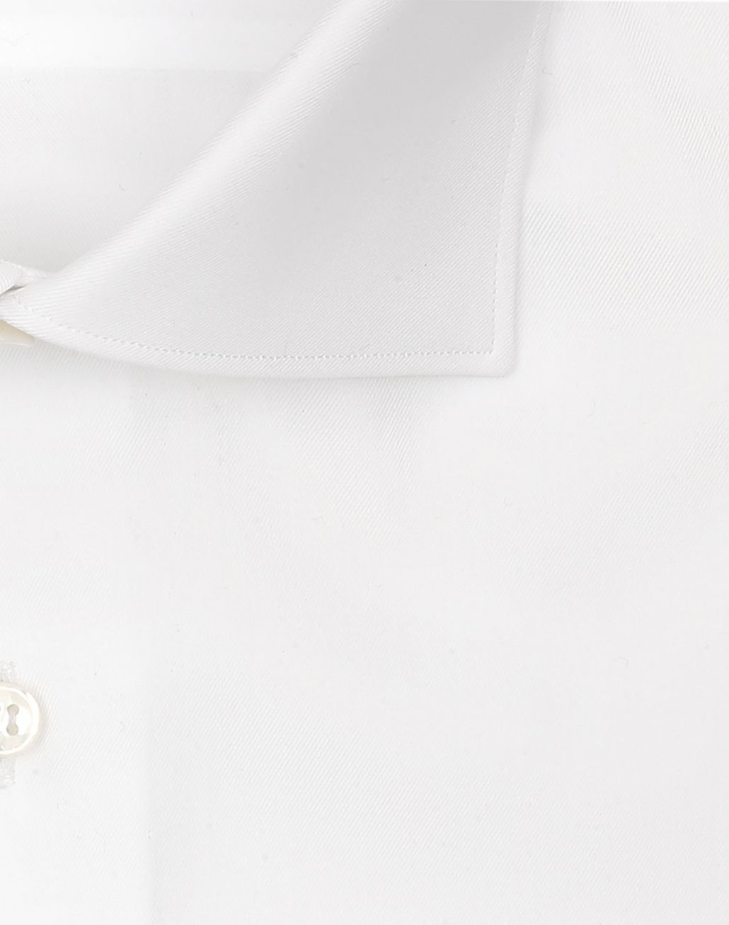BRIONI White Formal Shirt Formal shirt [*** pickupInStoreShippingNotGuaranteed_info ***] e