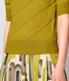 BOTTEGA VENETA CHAMOMILE WOOL SWEATER Knitwear or Top or Shirt Woman ap