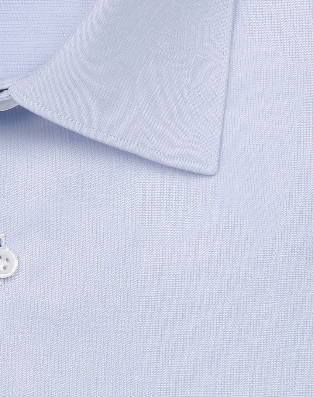 BRIONI Sky Blue Formal Shirt Formal shirt [*** pickupInStoreShippingNotGuaranteed_info ***] e