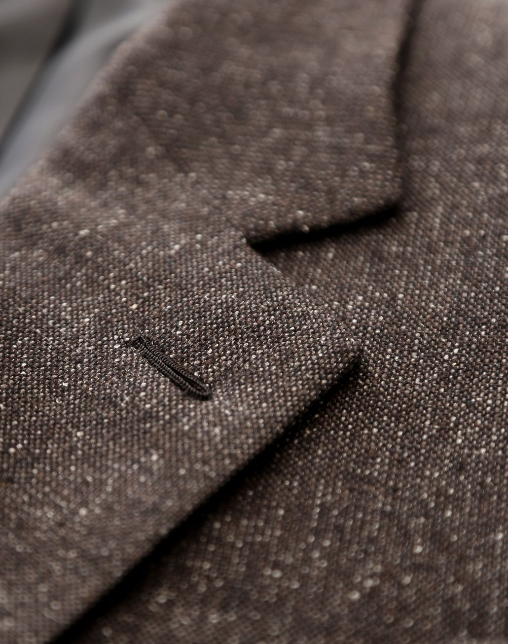 BRIONI Dark Brown Suit   Suits & Jackets [*** pickupInStoreShippingNotGuaranteed_info ***] e