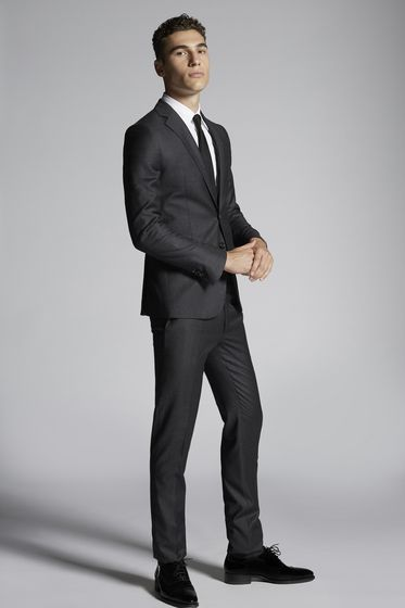 DSQUARED2 Suit Man S74FS0015S48950001F m