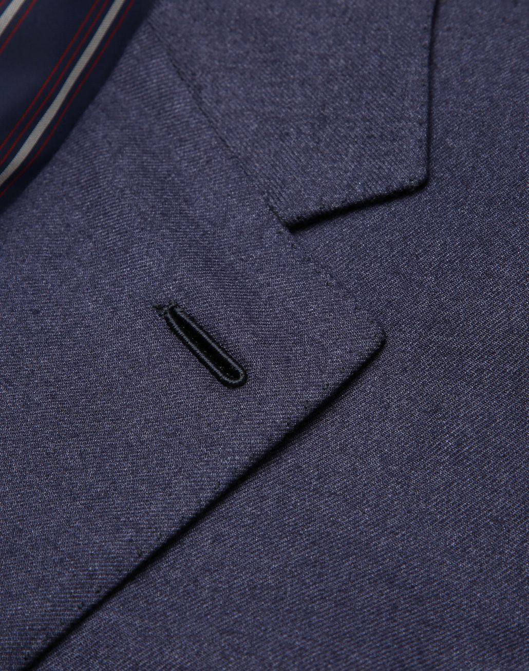 BRIONI Navy Blue Ravello Jacket Jackets [*** pickupInStoreShippingNotGuaranteed_info ***] e