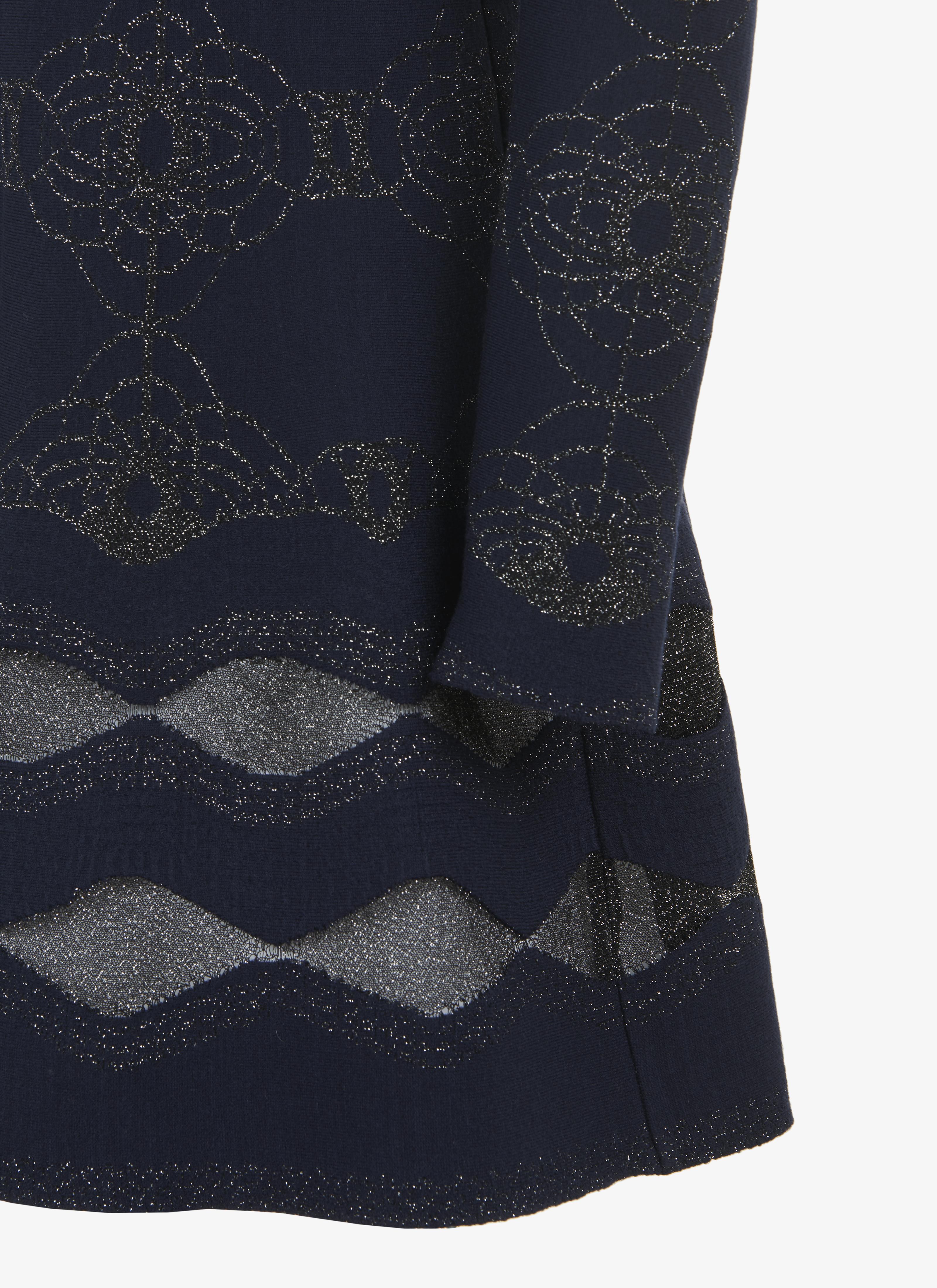 6a5e023d6fa https   www.maison-alaia.com co shop women ready-to-wear weekly ...