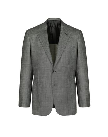 designer men s suits jackets brioni official online store