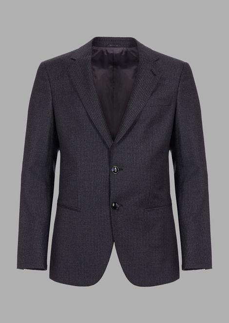 GIORGIO ARMANI スーツ メンズ d
