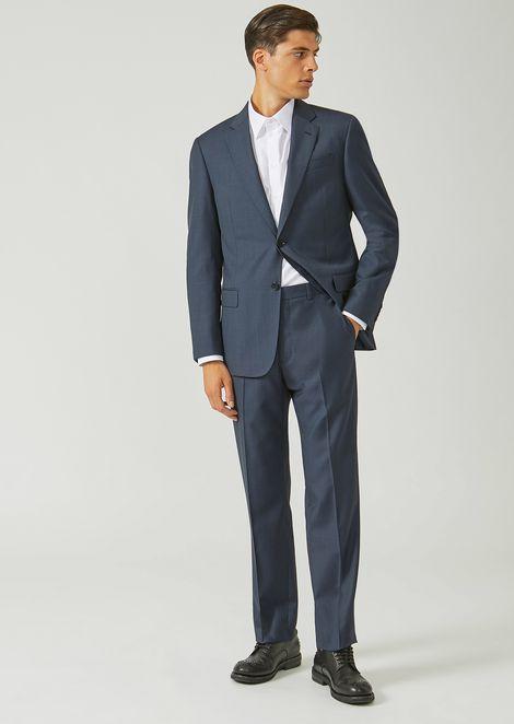 Men S All Clothing Emporio Armani