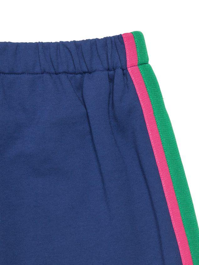 Marni Cotton fleece skirt Woman - 4