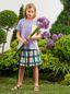 Marni  コットンTシャツ コントラスティングカラーポケット付き レディース - 2