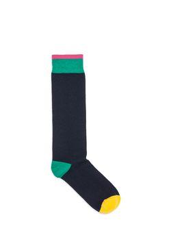 Marni Socks in cotton Woman