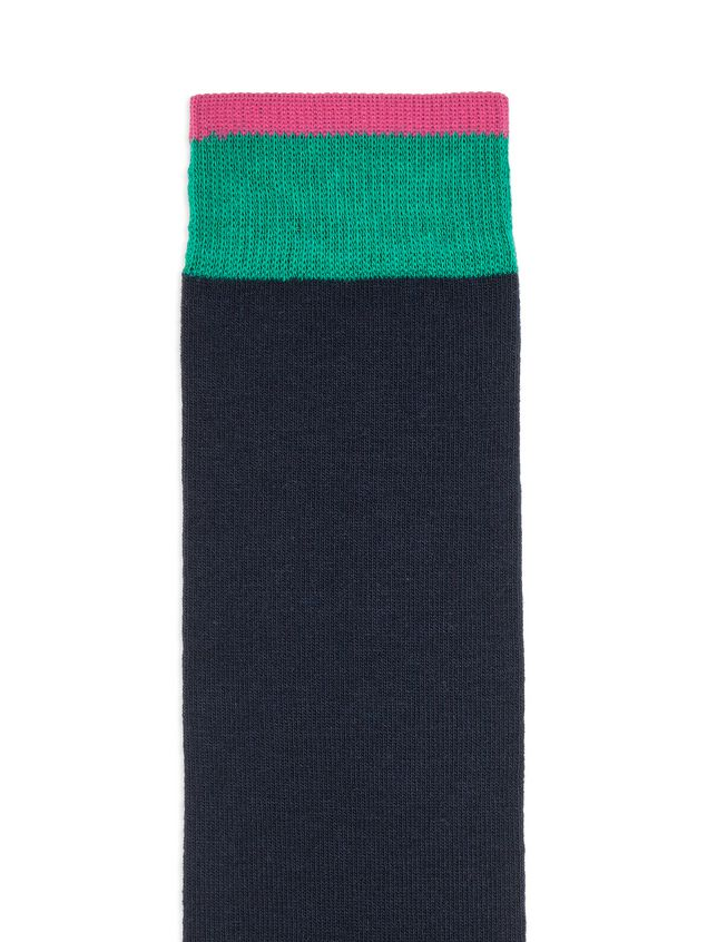 Marni Socks in cotton Woman - 3