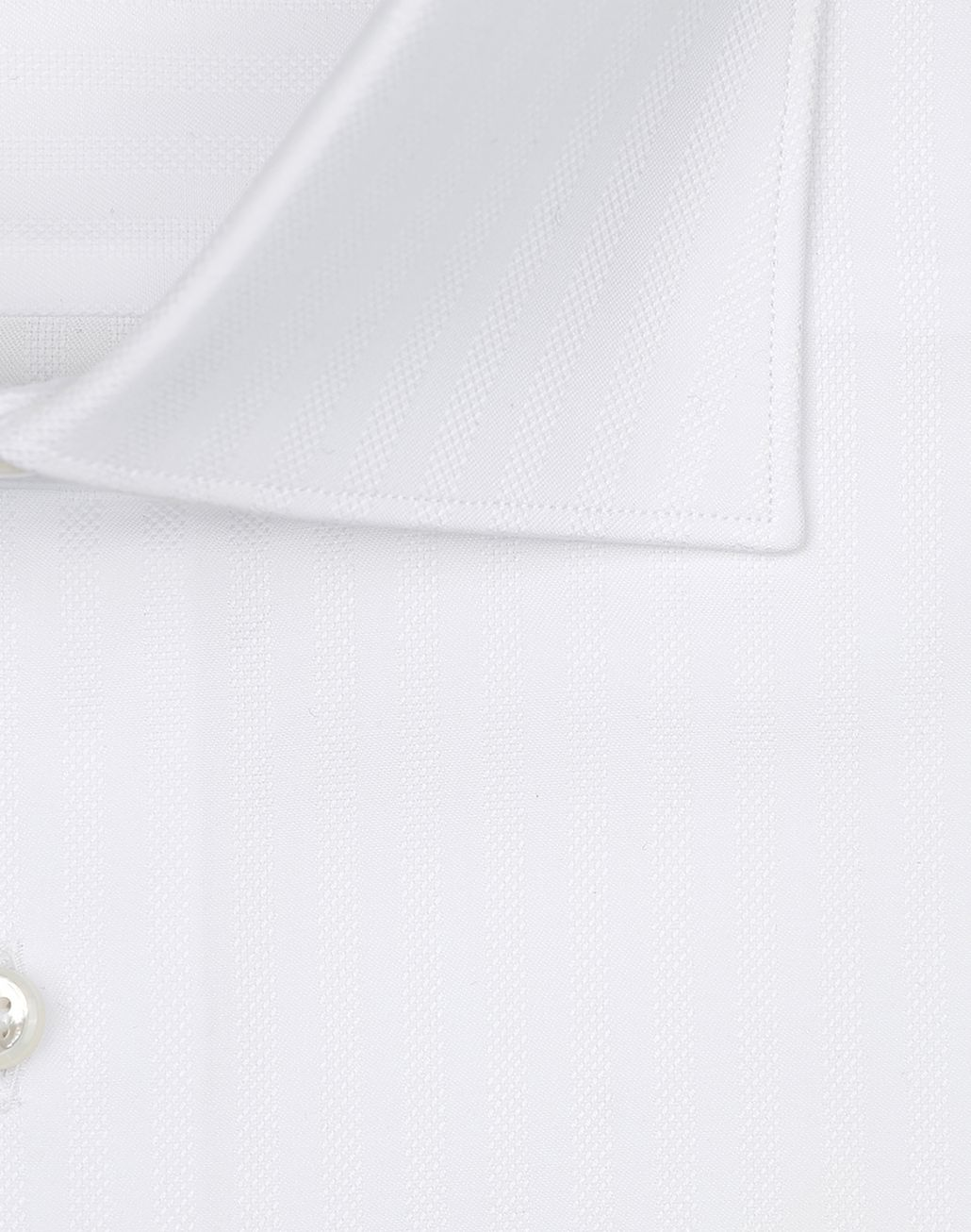 BRIONI White Formal Shirt Formal shirt Man e
