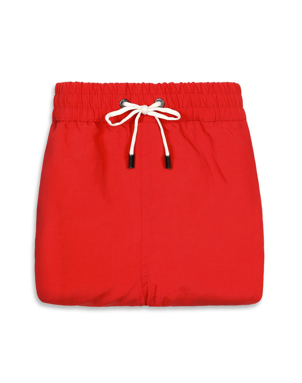 BRIONI Red Short Swims Short Beachwear [*** pickupInStoreShippingNotGuaranteed_info ***] r