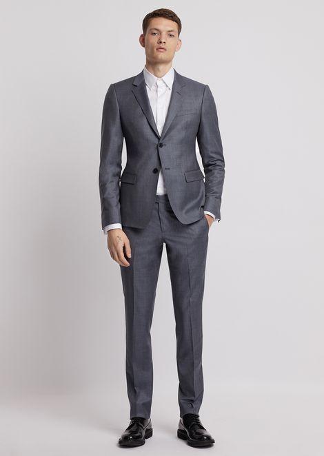 c576e391997 Men  s Suits