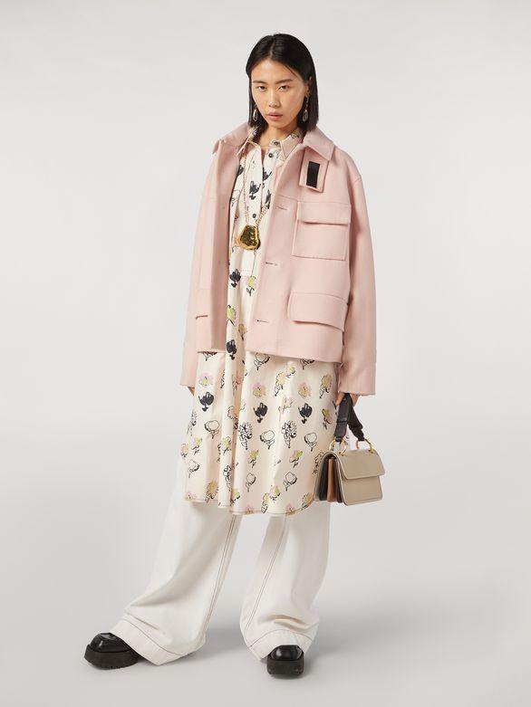 new styles f17fb 94a7f Abiti e vestiti donna: eleganti, casual, lunghi, corti | Marni
