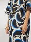 Marni Cotton dress Teardrop print Woman - 4