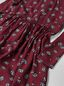 Marni VISCOSE CREPE DRESS WITH PETALS PRINT Woman - 5