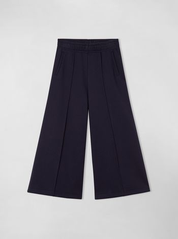 Marni COTTON SWEATPANTS   Woman f