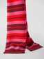Marni STRIPED WOOL SCARF Woman - 3