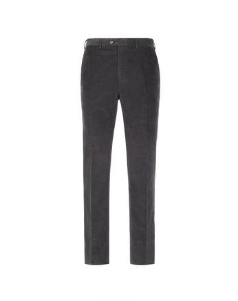 Pantalon Tigullio Vert