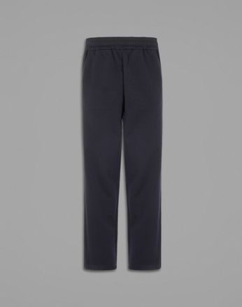 Blue Jogging Trousers