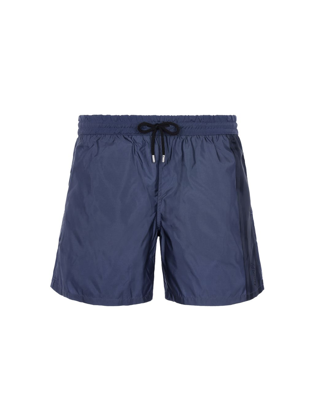 BRIONI Blue Swimming Boxers Beachwear Man f