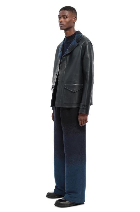 MISSONI Пальто Для Мужчин, Вид сбоку