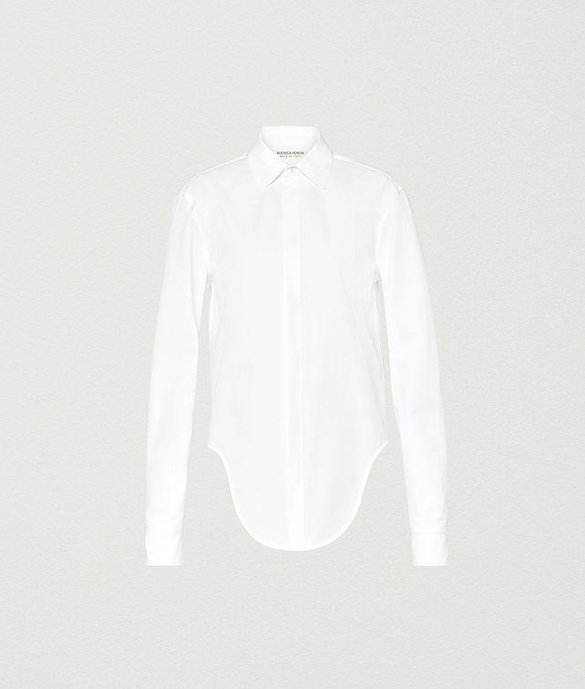 BOTTEGA VENETA SHIRT Knitwear or Top or Shirt [*** pickupInStoreShippingNotGuaranteed_info ***] fp