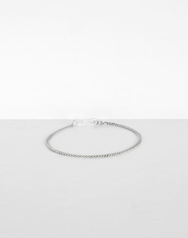 MAISON MARGIELA 11 Necklace U f