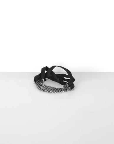 MM6 by MAISON MARGIELA Bracelet D f