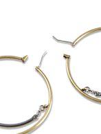 DIESEL DXM595 Jewels D d