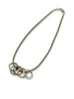 DIESEL DXM608 Jewels D f