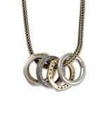 DIESEL DXM608 Jewels D r