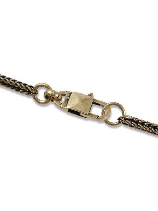 DIESEL DXM608 Jewels D d