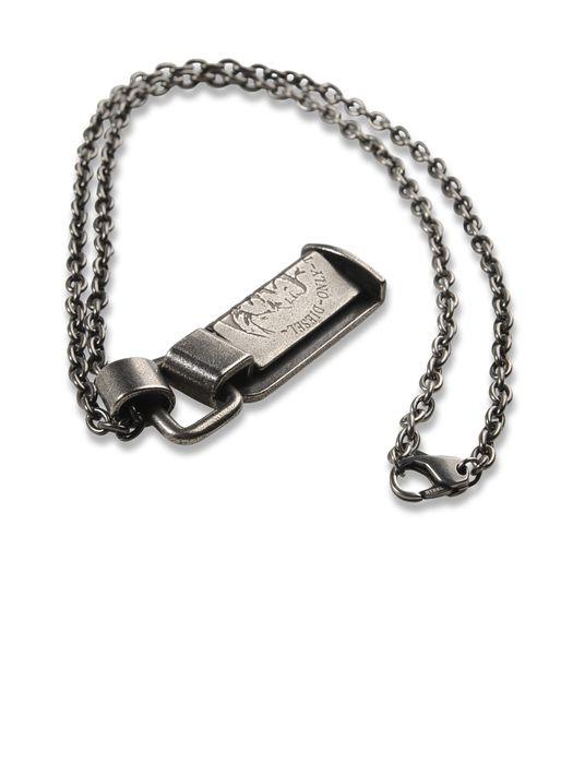 DIESEL DX0653 Jewels U e