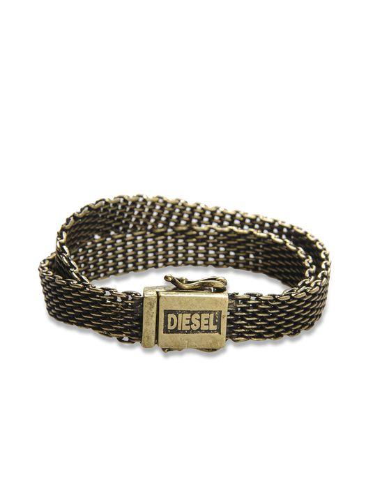 DIESEL DXM663 Jewels D f