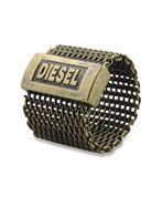 DIESEL DXM666 Jewels D f