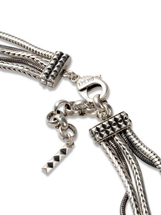 DIESEL DXM670 Jewels D d